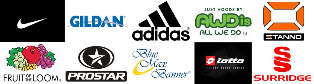 Clothing Lg Sportswear